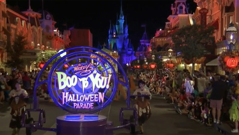 c7ff14b5-boo-to-you-mickey-not-so-scary-halloween-parade_1506130763813.jpg