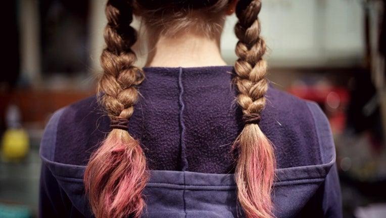 2a8bd6e7-braided_hair_generic_040218_1522687306235-401096.jpg