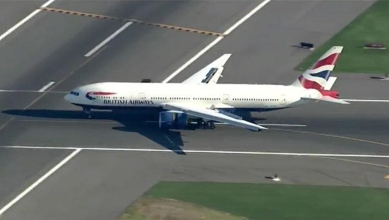 c2cac880-british airways flight_1447785119980-403440.jpg