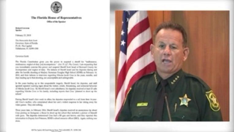 aab905d5-broward sheriff_1519615272284.jpg.jpg