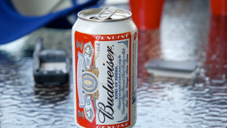 budweiser-beer-can_1496680594083-404023.png