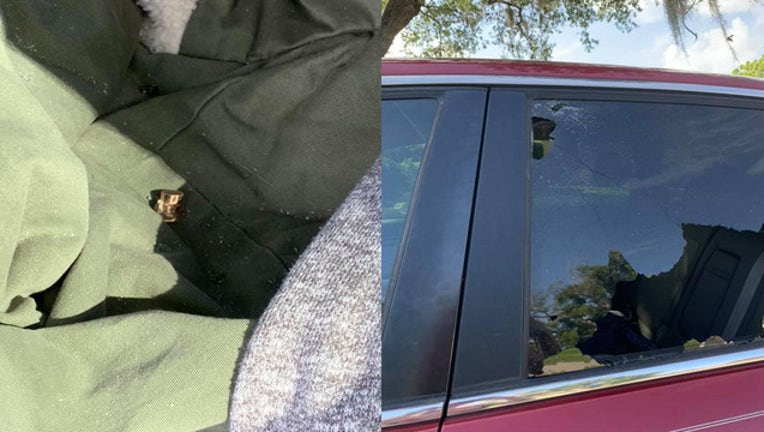 e785ca16-bullet in backseat_1561406391036.jpg.jpg