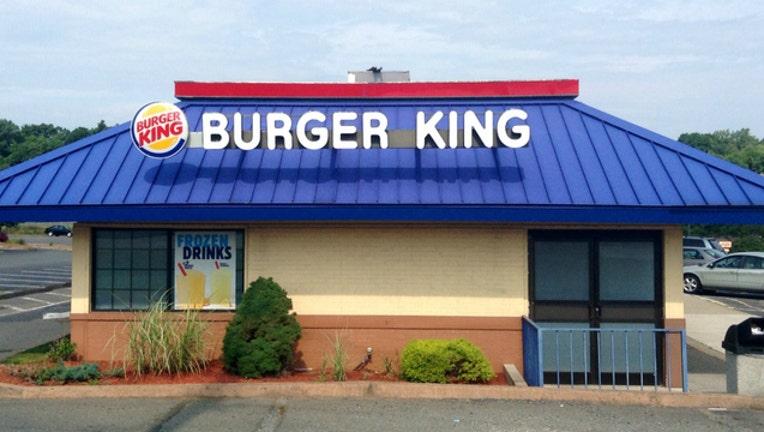 c96e40d0-burger king_1469129899127-404023.jpg