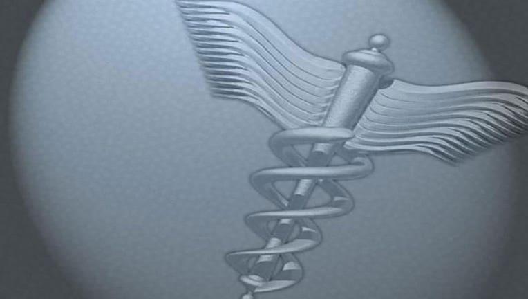 cadesuss-medical-stories-health.jpg