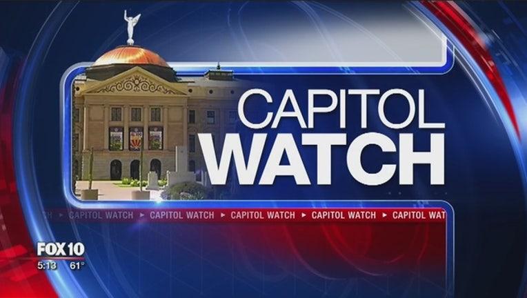 politics - capitol watch-408200