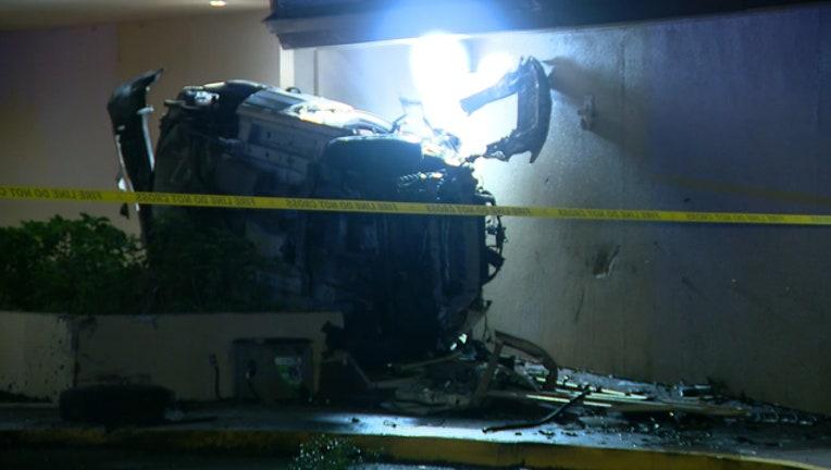 306cb343-car-church-crash-par-street_1564545601758.jpg