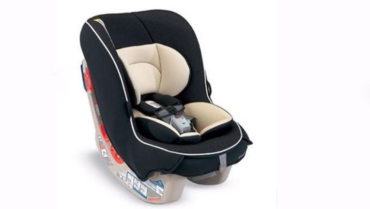 94fb6fd7-car-seat-recall1_1469798340242-402970.jpg