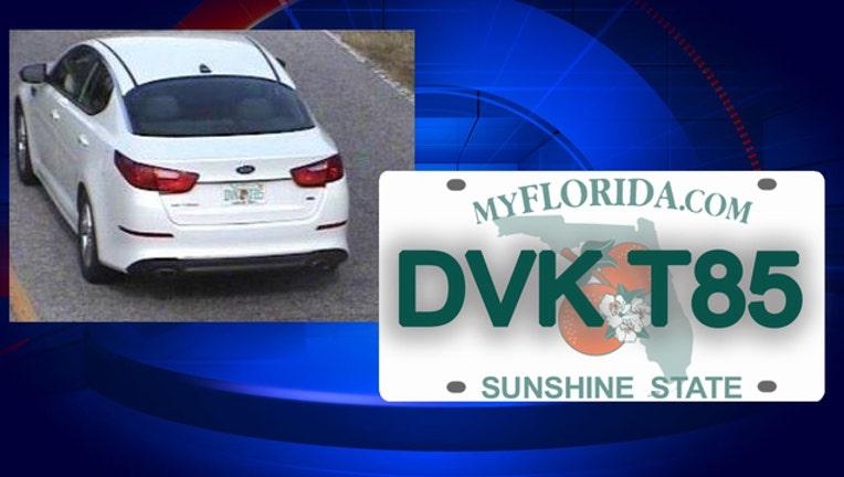 c71d1b6f-carjacking-investigation-deland_1549660538178.jpg