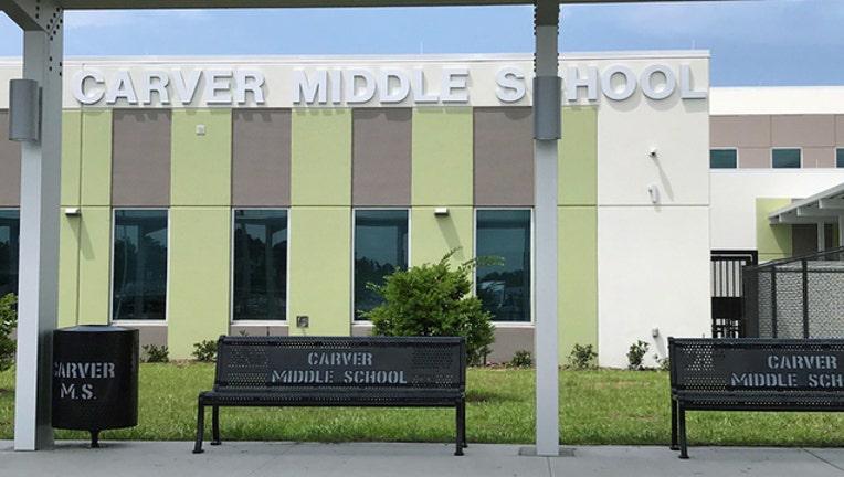 cf2930ff-carver-middle-school_1501115167086.jpg