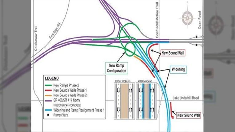 ad8f064c-central florida expressway detour_1548695805564.png.jpg