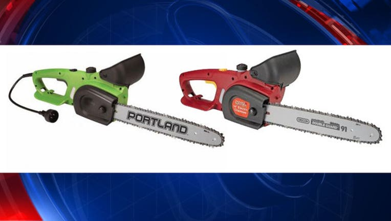 2ffd0e2a-chainsaw-recall_1526511896717-408200.jpg