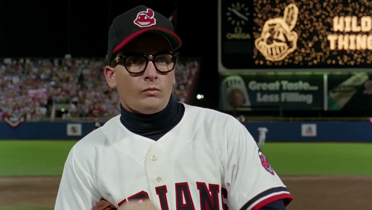 754a079a-charlie-sheen-wild-thing_1477059620048-404023.png