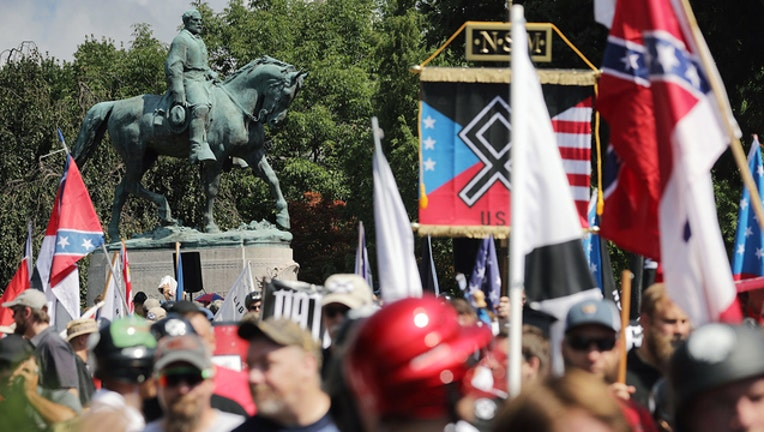 c3292040-Charlottesville (GETTY IMAGES)-401720