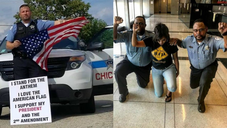 32ff8ded-chicago cop photos_1506547998334-404023.jpg