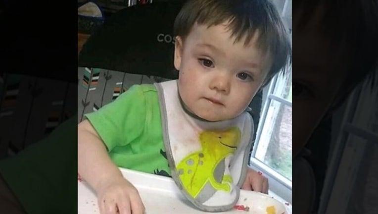 f0853b3e-child missing tenn_1563454017883.png.jpg