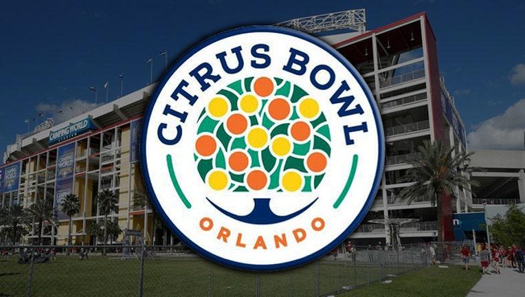 538b461c-citrus-bowl-orlando-logo-over-stadium-generic_1559702740456.jpg