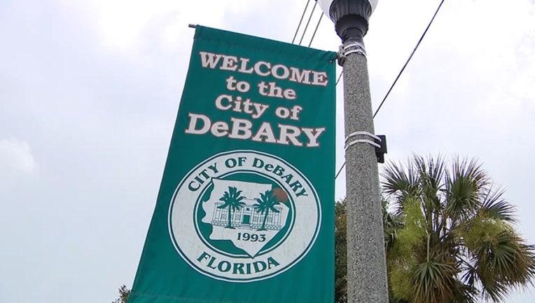 5fdb46d4-city-of-debary-banner_1562635920241.jpg