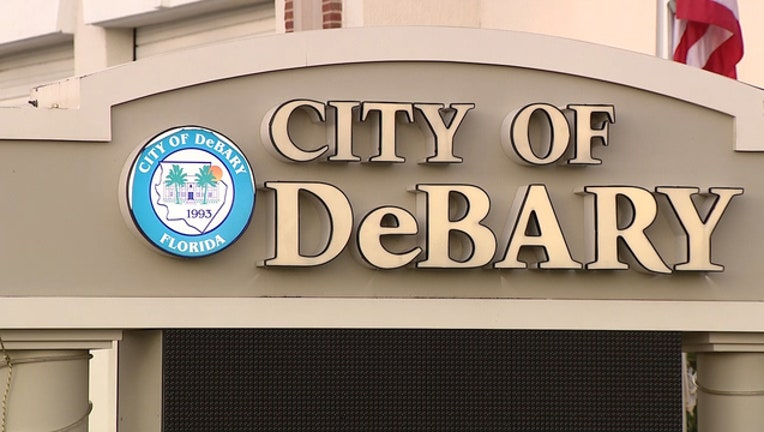 824218d3-city-of-debary_1546398785301.jpg