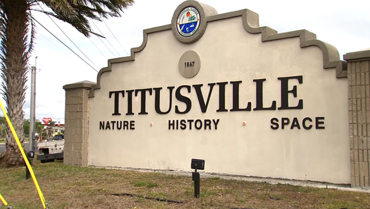 city-of-titusville_1489533038618.png