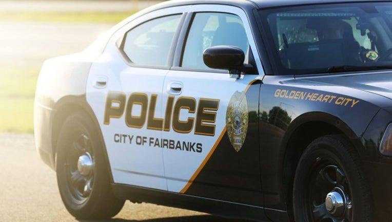 43004f4c-city of fairbanks alaska_police car_060419_1559677684184.png.jpg