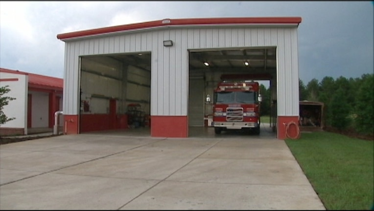 135d2279-clermont-lake-fire-station_1474947834704.jpg