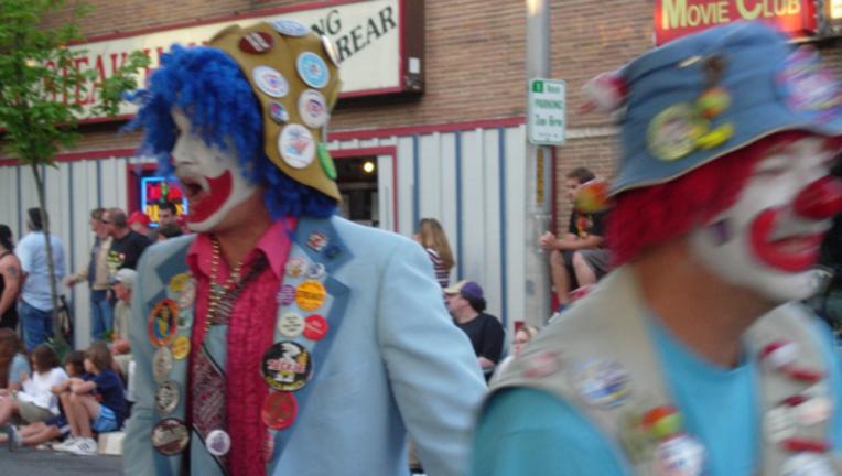 0d05da7d-clown-lives-matter_1475758881349-404023.png