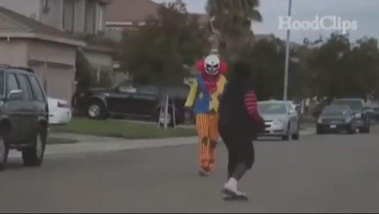 a5d9ea90-clown prankster almost killed_1477498175965-65880.jpg