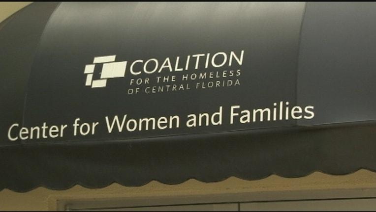 coalition-for-homeless_1442009225401.jpg