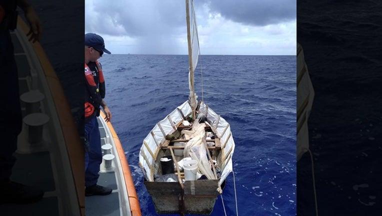 11e16005-coast guard boat_1563633804427.png.jpg