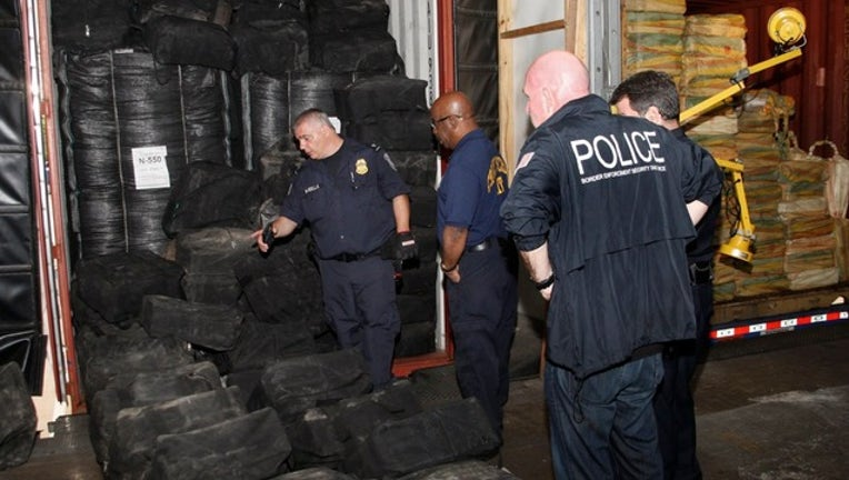 43fccbf9-cocaine bust_1562852349069.png.jpg