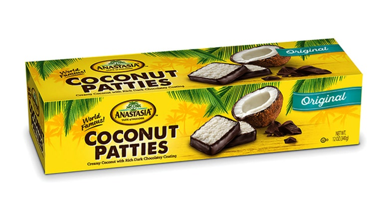 625617a3-coconut-patties-Anastasia Confections_1564793223170.jpg.jpg