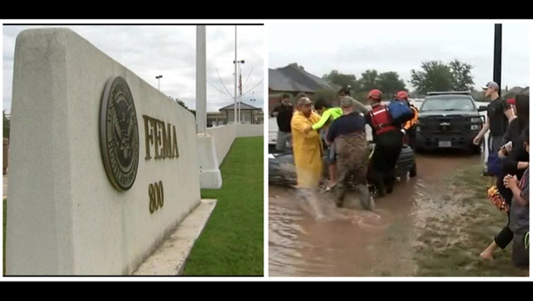 8f9f73b4-FEMA approves loans to keep Harvey damaged cities working to repair damage-408795.jpg
