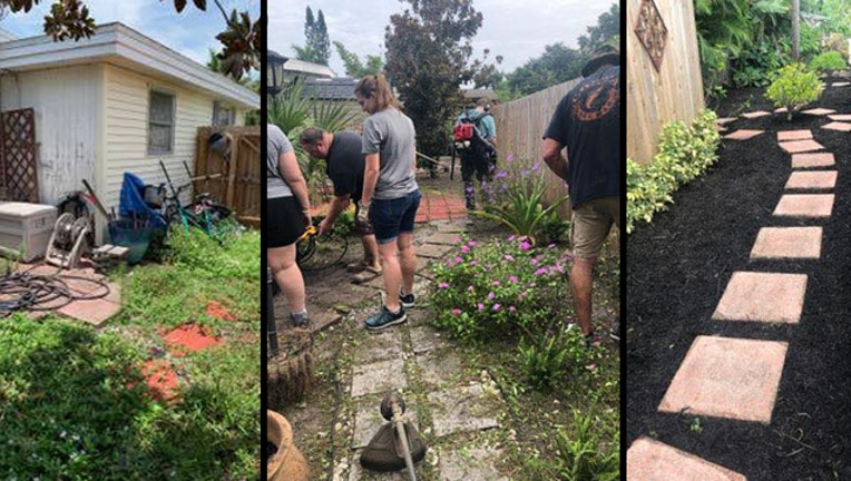 c8a378d2-collier county sheriff yard cleanup_1563140088282.jpg-401385.jpg