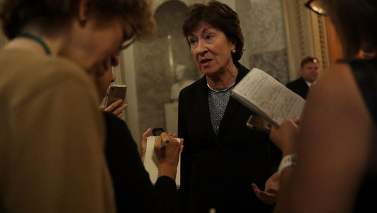 708ae4d3-Susan Collins (GETTY IMAGES)-401720