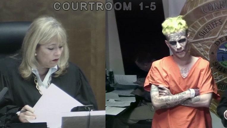 5f810dab-courtroom-joker_1495673738300.jpg