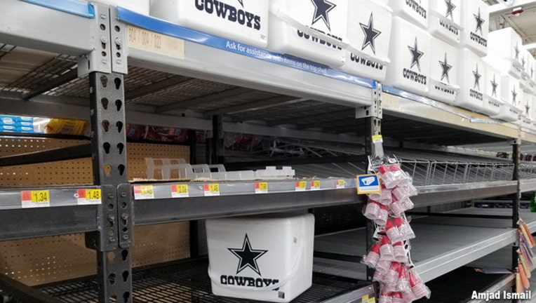 65b28464-Cowboys coolers-401720