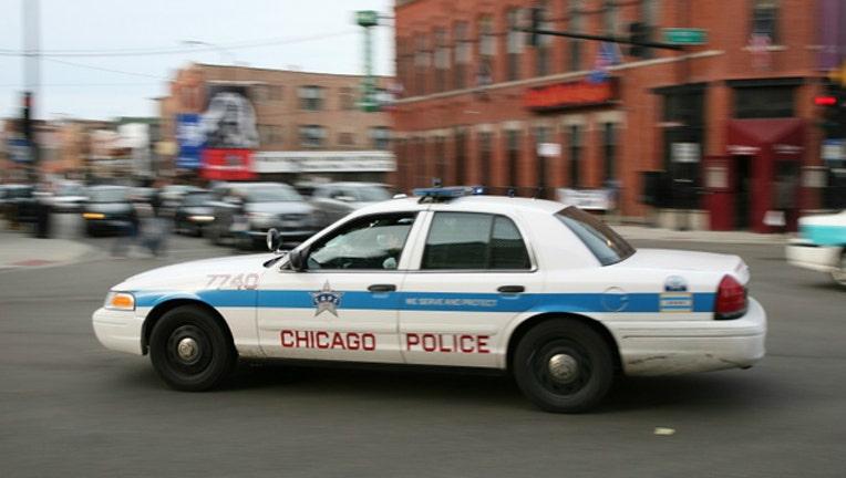 d48e88d5-chicago police car-404023.jpg