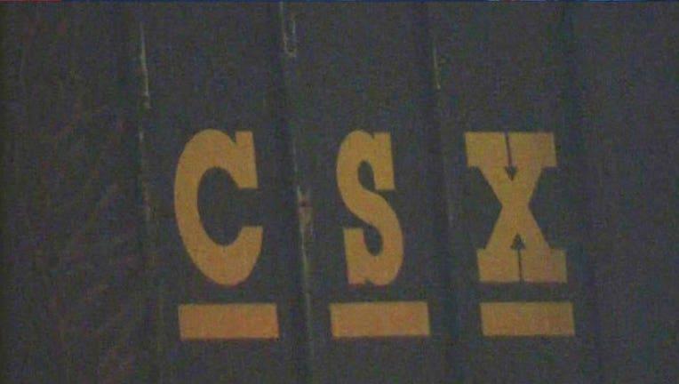 csx-train-logo_1461378435720-65880.jpg