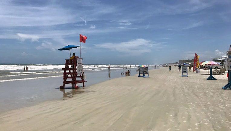 daytona-beach-generic_1499997439103.jpg