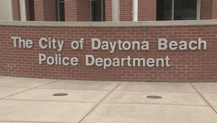 daytona-beach-police-department_1460759597033.jpg