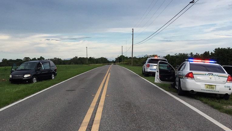 c7b289c4-haines city deputy involved shooting-401385
