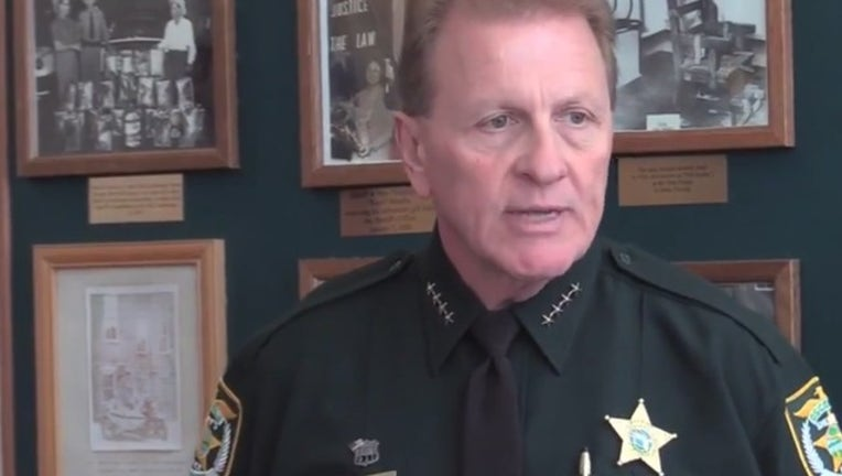 e79d1e22-death investigation motel on 192 osceola sheriff_1520526712403.png.jpg