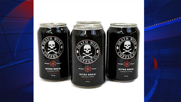 72eae8c4-death wish coffee nitro brew cans_1506010793524-403440.png