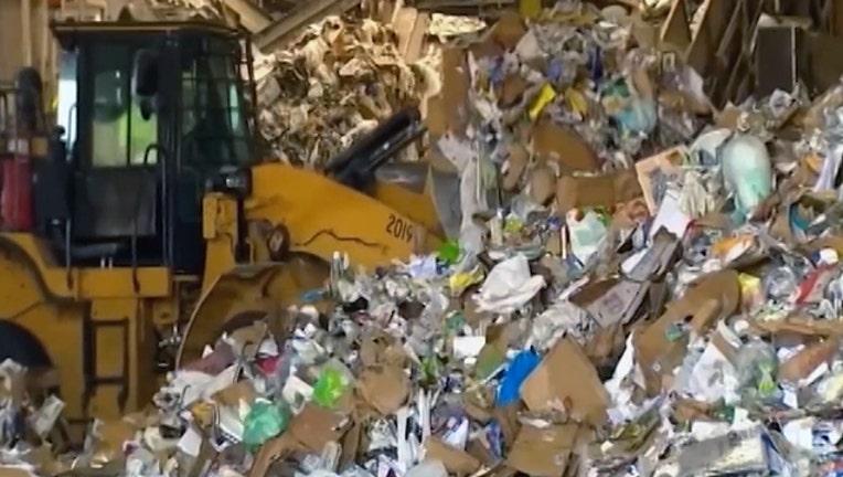 085311af-deltona-recycling_1547093791302.jpg