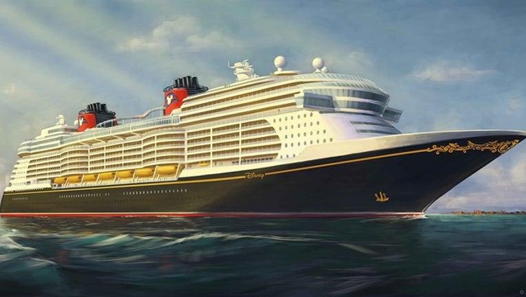 041d6437-disney next ship web_1520533824458.png.jpg
