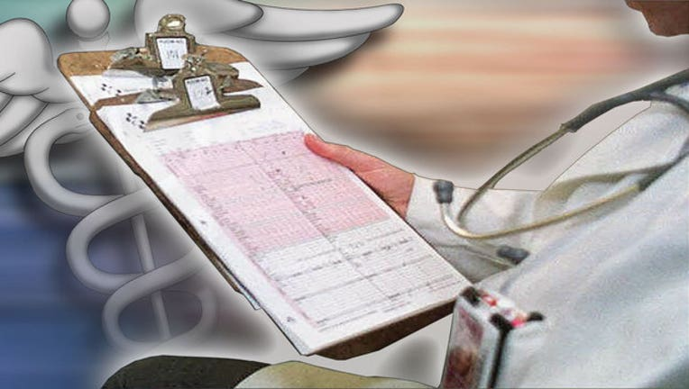 doctor-medical-chart-health_1444075897151-402429-402429.jpg