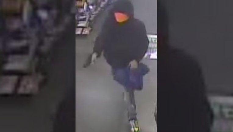 887d9baf-dollar general suspect_1546454025972.png.jpg