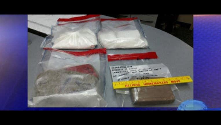 drugs_1469717741938.jpg
