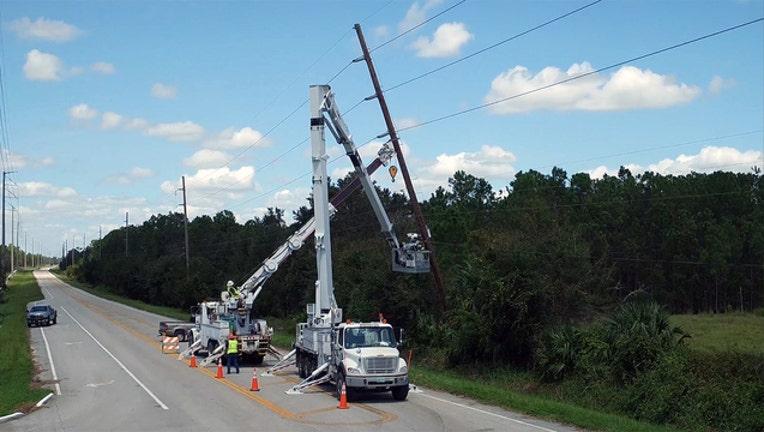 f8c21932-duke-energy-utility-power-outage-irma_1505349543928.jpg