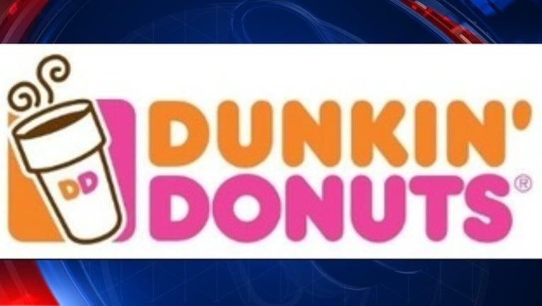 6094c085-dunkin donuts_1495184996800-404959.jpg